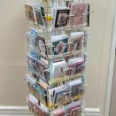 Handmade cards for sale