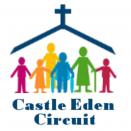Castle Eden Methodist Circuit