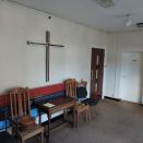 Grange Road Methodist Church