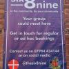 six8nine Westbourne