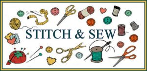 This image has an empty alt attribute; its file name is stitchsew_400-300x146.jpg